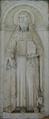 Saint-Luke.png