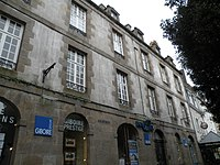 Saint-Malo HôtelduPélican.jpg