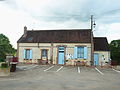 Saint-Martin-d'Ordon-FR-89-mairie-02.jpg