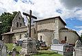 Saint-Maurin - Église Saint-Pierre del Pech -1.jpg