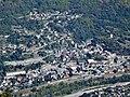 Saint-Michel-de-Maurienne, automne 2015.JPG