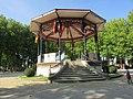 Saint-Quentin Champs-Elysées Kiosque 10.jpg