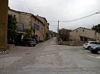 Saint-Roman - Rue du village.jpg