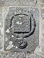 Saint-Servais (29) Église 12.jpg