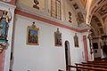 Saint-Sorlin d'Arves - 2014-08-27 - iIMG 9837.jpg