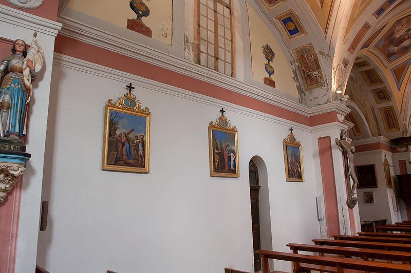 File:Saint-Sorlin d'Arves - 2014-08-27 - iIMG 9837.jpg