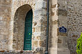 Saint-Vrain - IMG 6396.jpg