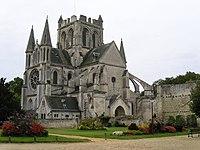 Saint-Yved de Braine WBl 050930-4372