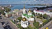 Saint Alexander Nevsky Cathedral (Izhevsk)-41.jpg