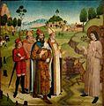 Saint Giles moscow01.jpg