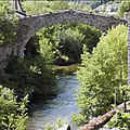 Saint Jean du Bruel-Le Pont Vieux-20130615.jpg