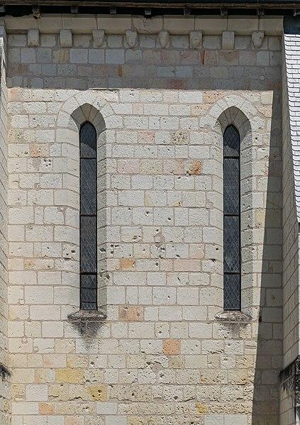 File:Saint Martin church of Nouans-les-Fontaines 05.jpg