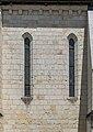 Saint Martin church of Nouans-les-Fontaines 05.jpg