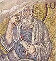Saint Matthew (Nea Moni).jpg