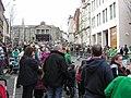 Saint Patrick's Day Parade, Omagh - (51) - geograph.org.uk - 1208817.jpg