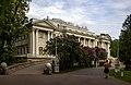 Saint Petersburg. Yelagin Palace.jpg