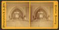 Saint Thomas Episcopal Church, by H. A. Mills.png