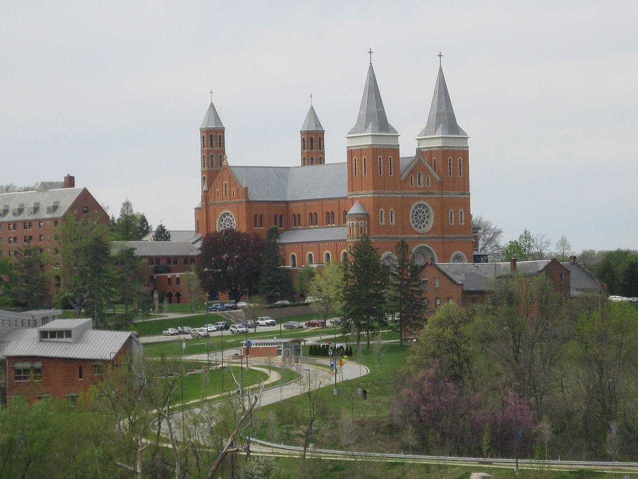 1280px-Saint_Vincent_College_and_Basilica.jpg