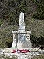 Sainte-Marie-de-Chignac stèle les Potences (5).jpg