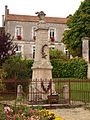 Saints-en-Puisaye-FR-89-monument aux morts-05.JPG