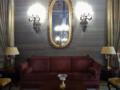 Sala Império, Palácio de Belém (2016-10-05).png