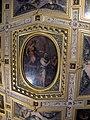Sala di opi, trionfo di opi, di vasari, c. gherardi e marco da faenza.JPG