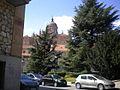 Salamanca (Catedral nueva) 2012 013.jpg