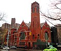 Salem United Methodist Church 211 West 129th Street.jpg