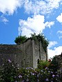 Salignac-Eyvigies, Un village au confins de la Dordogne, du Lot et de la Corrèze. - panoramio (17).jpg