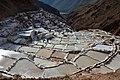 Salinas de Maras - panoramio (1).jpg