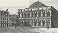 Salle Ventadour - Levin p390.jpg
