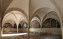 Abtei Fontevrault Wikipedia