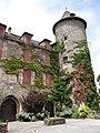 Salles-Curan - Château de l'évêque de Rodez -02.JPG