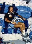 Salman Abdelazize Al-Saud STS51G-105-030.jpg