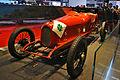 Salon de l'auto de Genève 2014 - 20140305 - Alfa Romeo 9.jpg
