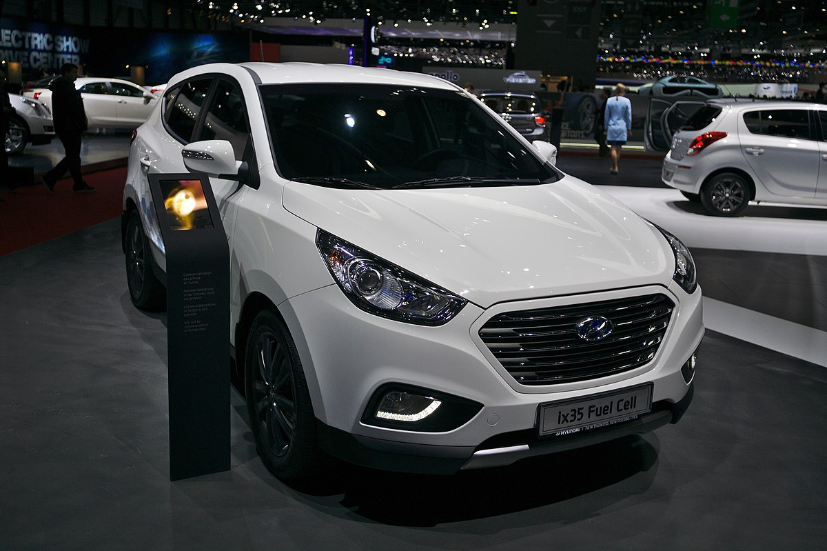 hyundai group Hyundai group operates as a holding company the company, through its subsidiaries, provides marine, securities, elevators, logistics, education, and investment management services.