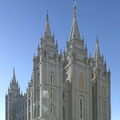 Salt Lake Temple-smaller.png
