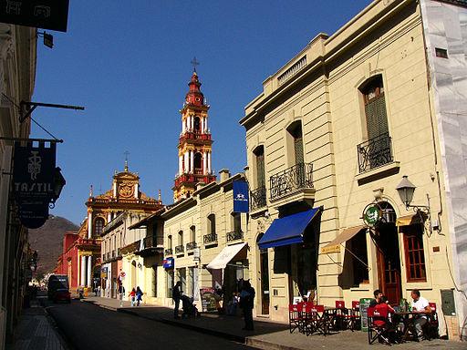 Salta-Street1