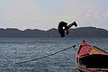 Salto en Macuro.jpg