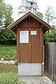 Salzburg - Itzling - Alterbach Radweg - 2018 05 04-8.jpg