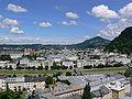 Salzburg Neustadt vom Mönchsberg.jpg