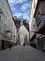 Salzburg in January 2019 09.jpg