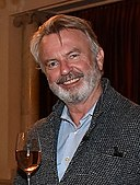 Sam Neill: Age & Birthday