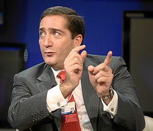 Samir Rifai, Jordanian politician