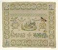 Sampler (Italy), 1840 (CH 18616961-2).jpg