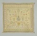 Sampler (Spain), 1815 (CH 18617045).jpg