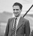 Samuel Aarons 1939.png