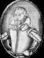 Samuel Daniel.png