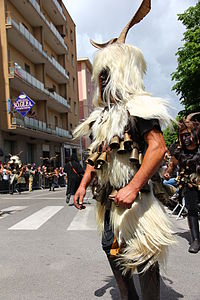 Samugheo - Costume tradizionale (16).JPG
