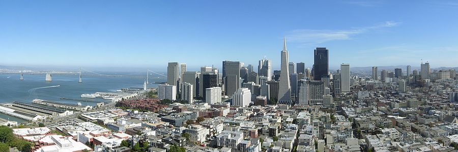 SanFran downtown panorama.jpg